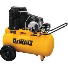 DeWalt DXCMPA1982054