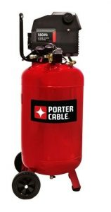 Porter-Cable PXCMF220VW