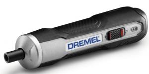Dremel GO-01
