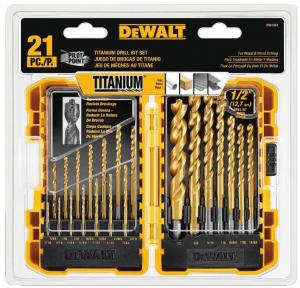 DEWALT DW1361