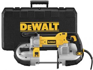 Dewalt Dwm120K - Best Small Bandsaw