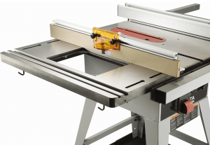 Bench Dog Tools - Best Featherboard For Table Saw