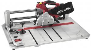 Skil 3601-02 - Wood Floor Saw