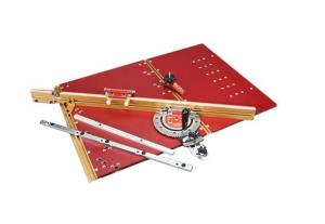 Incra Miter5000 - Miter Gauge Table Saw