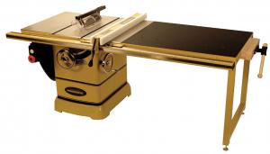 Powermatic 1792017K — Sawstop Professional Cabinet Saw