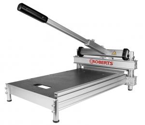 Roberts 10-94 - Laminate Flooring Blade
