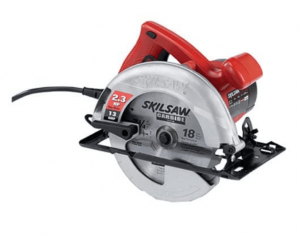 Skil 5480-01 13 - Best Circular Saw For Contractors