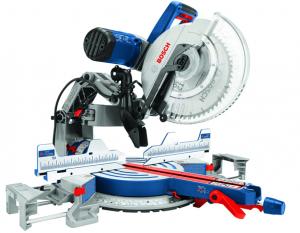 Bosch Power Tools GCM12SD - 15 Amp 12 Inch