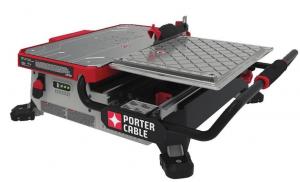 Porter-Cable 20V Max