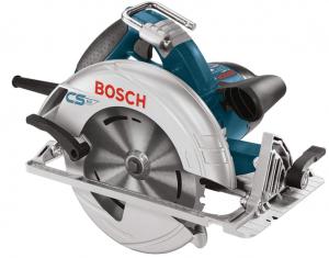 Bosch CS10 7-1/4-Inch