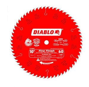 Diabo By Freud D1060X
