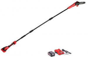 Powerworks PSP301 XB 40V 8-Inch