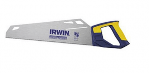 IRWIN Tools - Best Hand Chain Saw