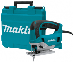 Makita Jv0600K - Excellent Table Saw Box Joint Jig