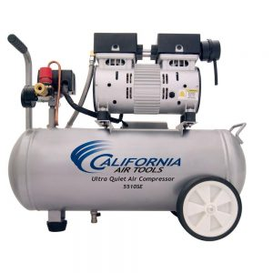 California Air Tools 8010