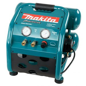 green makita