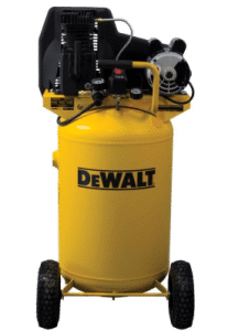 DeWalt DXCMLA1983054