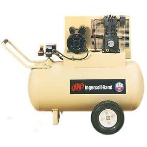 Ingersoll-Rand SS3F2-GM