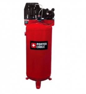 Porter-Cable PXCMLC3706056