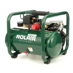 Rolair JC10 Plus