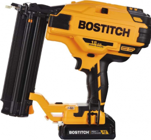 BOSTITCH 20V Max