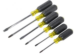 Klein Tools 85074