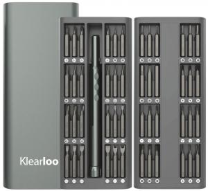 Klearlook Precision Kit