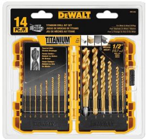 DEWALT DW1352
