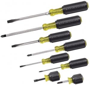 Klein Tools 85078