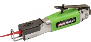 Oemtools 24409 - Electric Body Saw