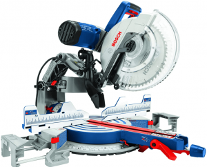 Bosch Gcm12Sd - Best Miter Saw Blade