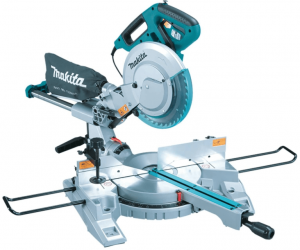 Makita Ls1018 - Best 12 Inch Miter Saw Blade