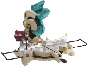 Makita 12 - Dual Bevel Compound Miter Saw