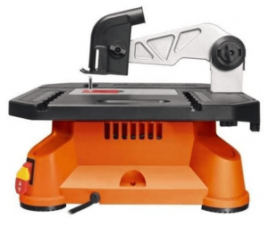 Worx Wx572L - Best Price Table Saw