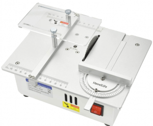 Novellife - Shop Series Table Saw