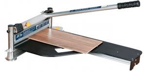 EAB Tool Exchange - Vinyl Floor Cutting Tools
