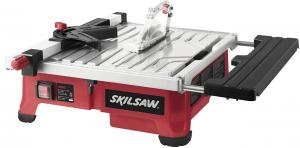Skil 3550-02 - Best Cheap Wet Tile Saw