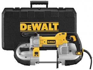 Dewalt DWM120K - Tool For Cutting Metal