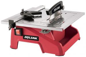 Skil 3540-02 - Best Wet Tile Saw For DIY