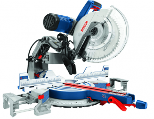 Bosch Power Tools - Best Rated Chop Saw