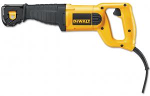 DEWALT DWE304 - Metal Cutting Saw