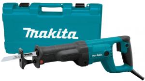 Makita JR3050T - Best Corded Sawzall