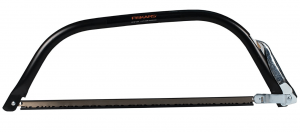 Fiskars 7029 - Best Hand Saw For Cutting Tree Trunks