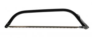 Kenyon 41455 WP-7630 Bow Saw