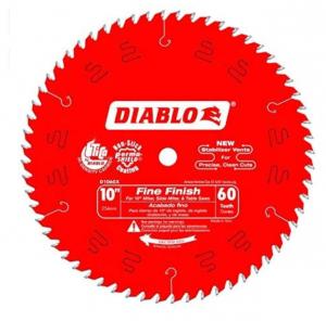 Diabo by Freud D1060X 10