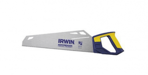 Irwin Tools Universal Handsaw