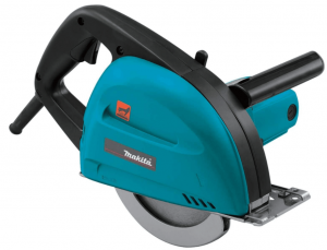 Makita Metal Cutting Saw