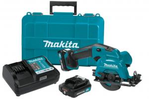 Makita Sh02R1 12V Max