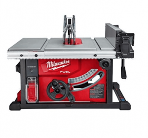 Milwaukee 2736-20 M18 Fuel One-Key