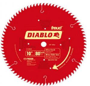 Freud D1080X Diablo